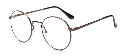 Outray - Gafas de sol - para hombre