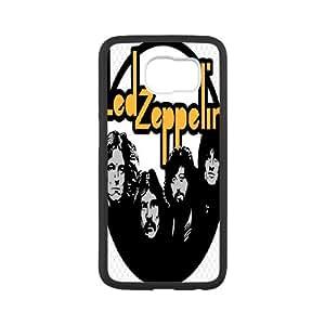 Generic Case Led Zeppelin For Google Nexus 5 G7Y6656246
