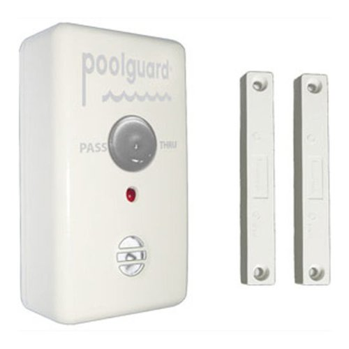 PoolGuard-Pool-Gate-and-Door-Alarm-GAPT-2