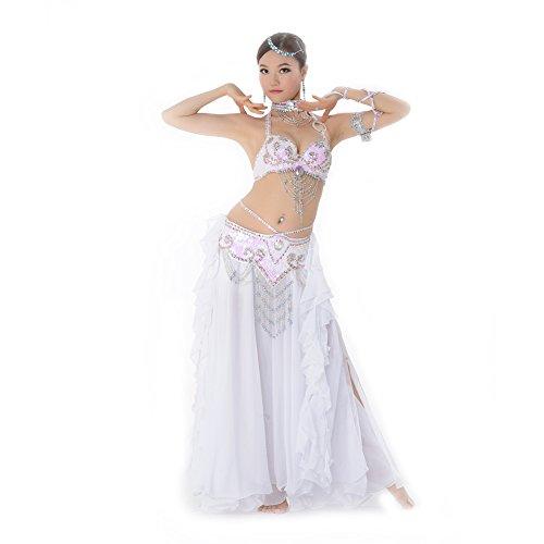 GUILT (Bras For Dance Costumes)