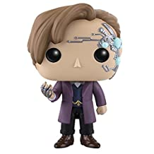 FUNKO POP! TELEVISION: Doctor Who - 11Th Doctor