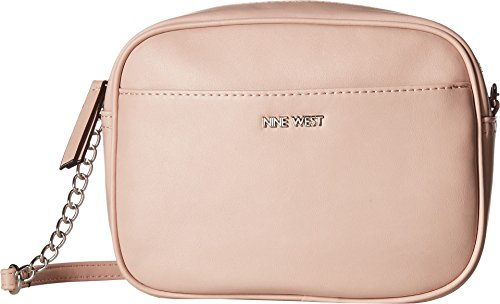 Nine West Crossbody Handbags - 5