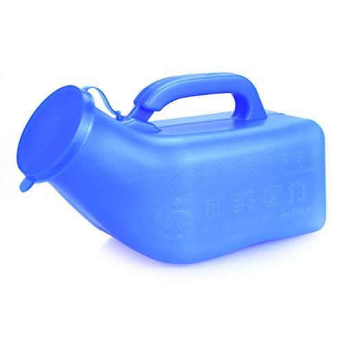 used bucket boat seat - 7