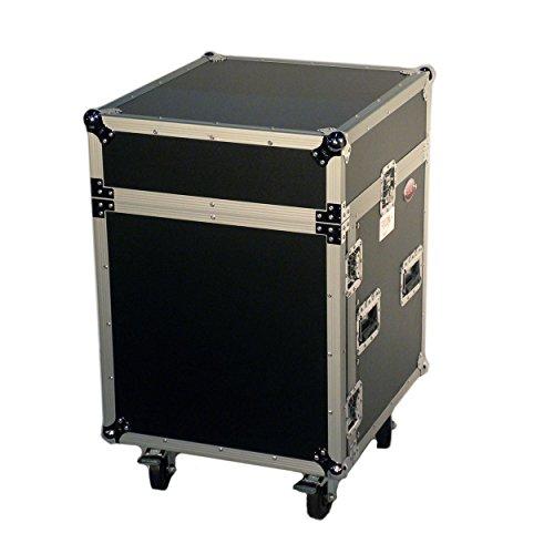 12u mixer rack - 2