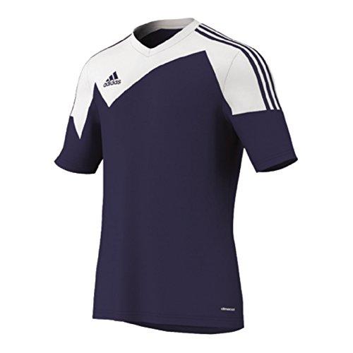Adidas Toque 13 Jersey S