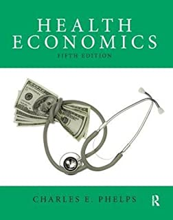 The analysis of biological data 9781936221486 medicine health health economics 5th edition the pearson series in economics fandeluxe Images