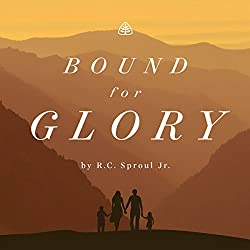 Bound for Glory Teaching Series