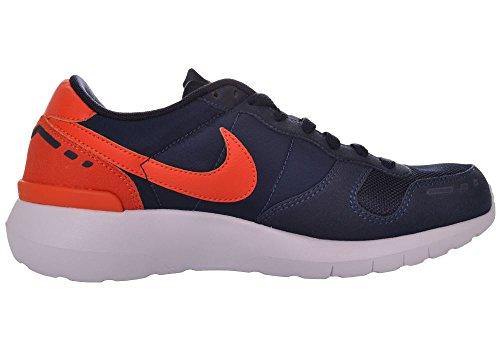 Stadium Gk Yth Nike Bleu Barcelona Ls Fc 7q71IX