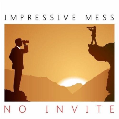 No Invite