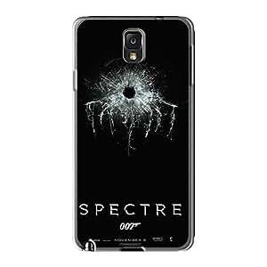 Samsung Galaxy Note3 Qya3386NtCa Provide Private Custom Realistic The Good Dinosaur Pictures Shock Absorbent Hard Cell-phone Cases -DrawsBriscoe WANGJING JINDA