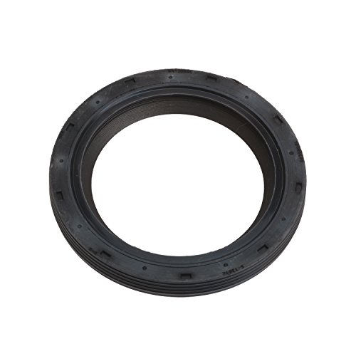 National 100470 Oil Seal by National