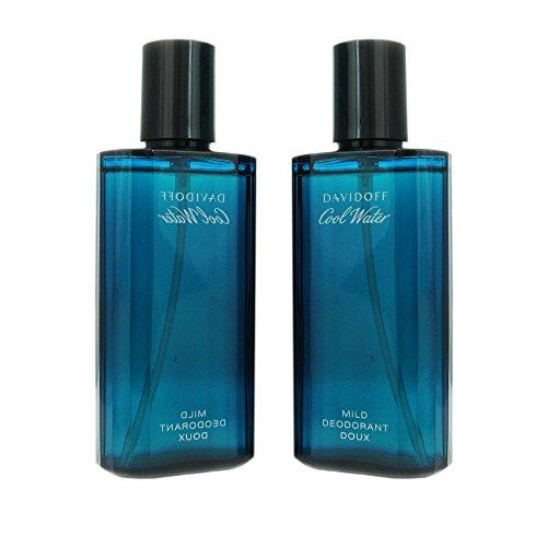 davidoff-cool-water-mild-deodorant-spray-for-men-2-count-2