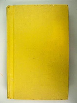 book cover of The Bellerose Bargain