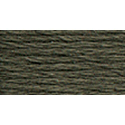 DMC 117-844 6 Strand Embroidery Cotton Floss, Ultra