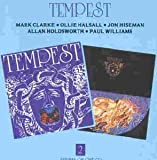 Tempest / Living in Fear by Tempest (1994-10-25)