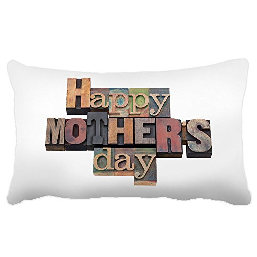 poieloi-canvas-linen-happy-mothers-day-cushion-pillowcase-cover-rectangle-12x20