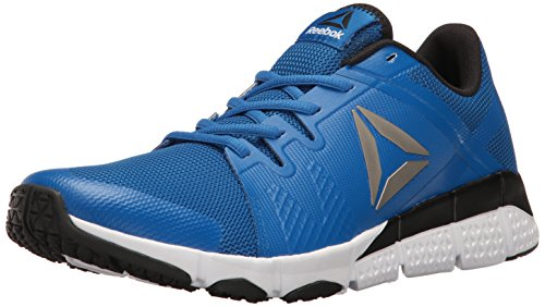 Reebok Men's Trainflex Cross-Trainer Shoe Review