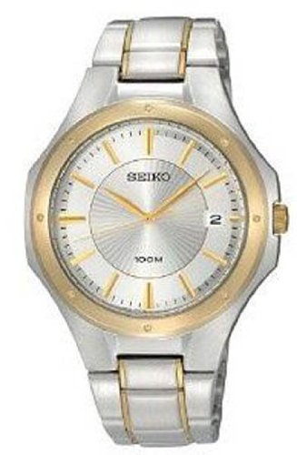 Seiko-Bracelet-Mens-Quartz-Watch-SGEF62