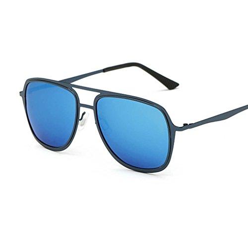protección Coolsir libre conducción Hombres Anteojos unisex de HD polarizadas UV400 Mujeres al aire 3 Gafas de sol gafas 4gr4H0xq