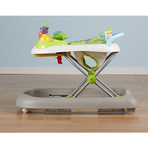 babies r us 2 in 1 baby activity walker buy online in uae baby product products in the uae. Black Bedroom Furniture Sets. Home Design Ideas