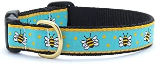 product image for Up Country BEE-C-L Dog Collar Wide 1 Inch