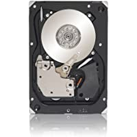 Seagate Cheetah 15K.5 300GB 15000 RPM Ultra320 SCSI 80-Pin LC 16MB Cache 3.5 Inch Internal Bare Drive ST3300655LC