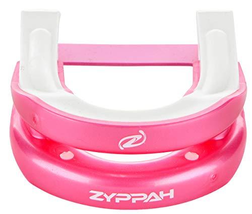 ZYPPAH Anti Snoring Hybrid