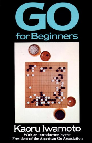 go-for-beginners