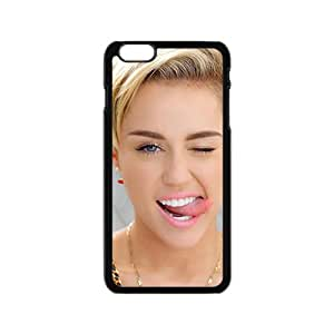 Miley cyrus Phone Case for iPhone 6 Case