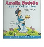 img - for Amelia Bedelia CD Audio Collection: Amelia Bedelia CD Audio Collection (I Can Read Amelia Bedelia Level 2) (CD-Audio) - Common book / textbook / text book