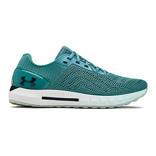 a7a24a57ec943 SHOPUS | Under Armour Men's UA HOVR Sonic 2 Running Shoes 10 Dust