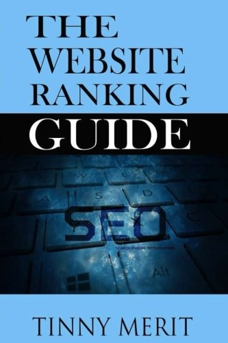How To Rank Your Website On Search Engines pdf
