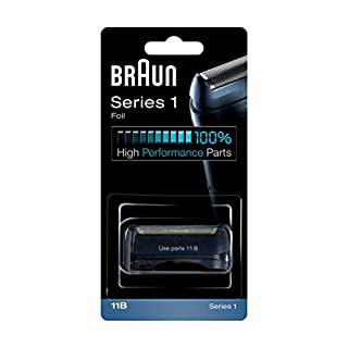 Braun 11B Replacement Head (B0043RL0SC) | Amazon price tracker / tracking, Amazon price history charts, Amazon price watches, Amazon price drop alerts