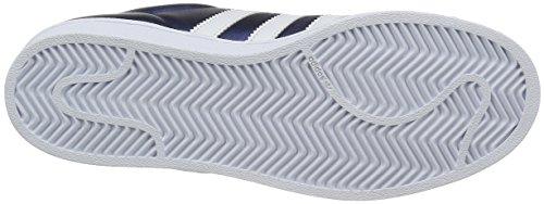 Adidas Superstar Schuhe (S75875)