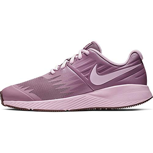 Pink Donna Dust Fitness Viola Da Arctic gs Nike Runner violet Scarpe rosa Star 500 lt gYqnOS
