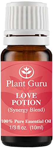 Love-Potion-Synergy-Essential-Oil-Blend-10-ml-100-Pure-Undiluted-Therapeutic-Grade