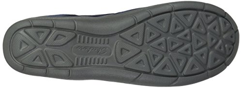 Skechers Women's Lite Step-Laced Sneaker Navy exclusive sale online discount extremely supply cheap price VsmIas