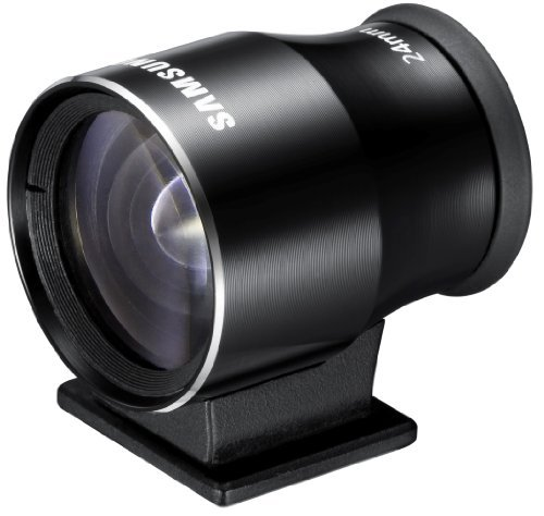 Samsung Optical EA-OVF1 View Finder by Samsung
