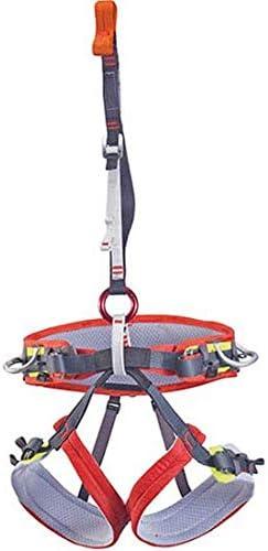 CAMP SAFETY Air Rescue EVO Sit: Amazon.es: Deportes y aire libre