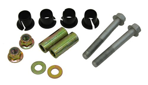 SPI Lower A-Arm Bushing Set for SKI-DOO MXZ 600 HO/TRAIL 2004-2005