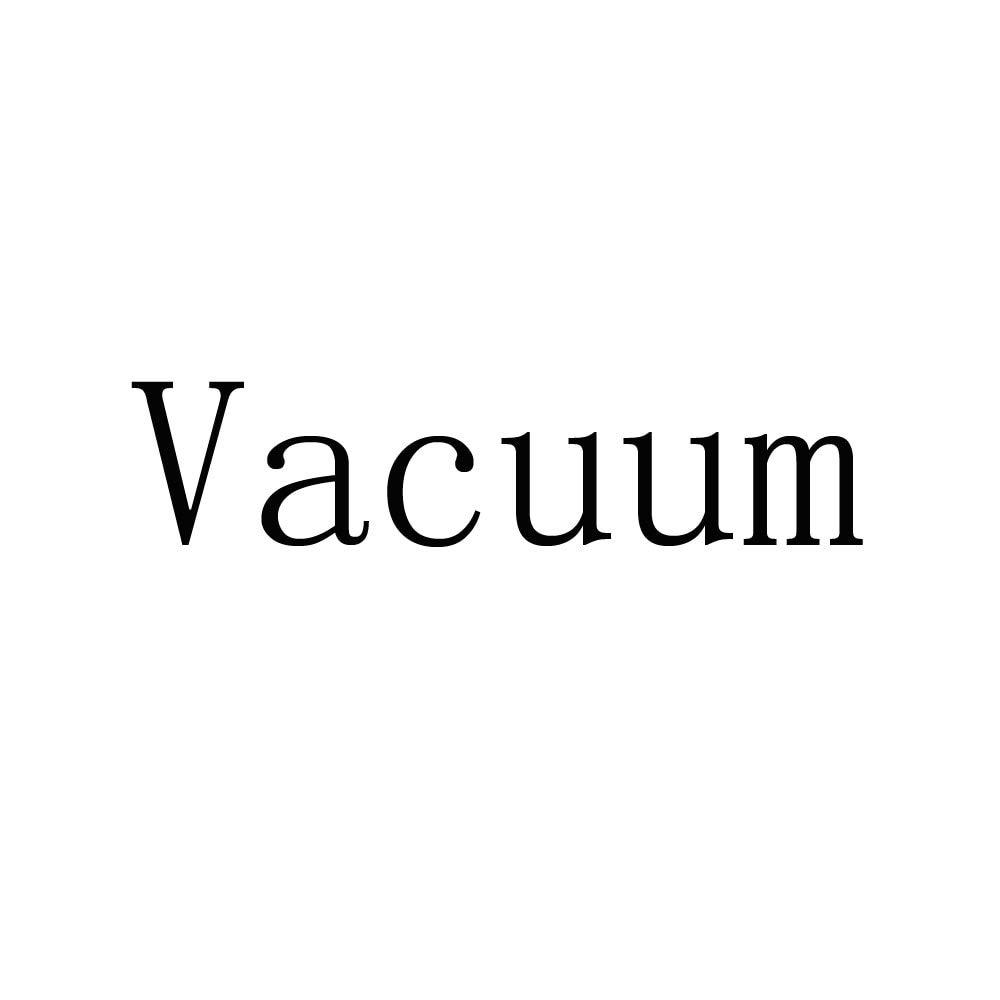 BELONG VIP for Vacuum