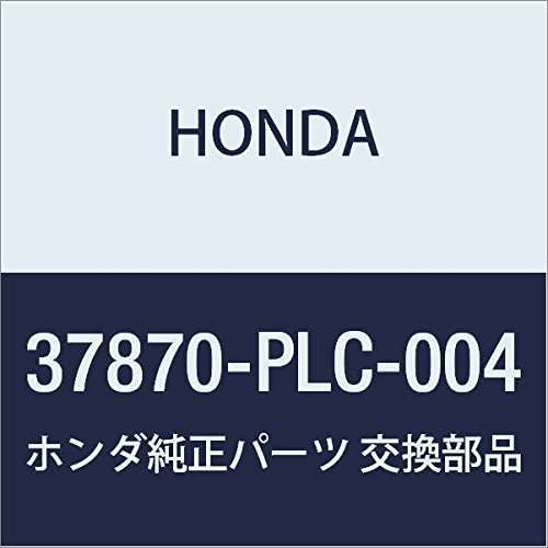 Genuine Honda 37870-PLC-004 Engine Coolant Temperature Sensor -