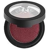 Kat Von D Metal Crush Eyeshadow Raw Powder - iridescent mahogany