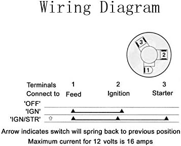 3 Wire Ignition Diagram Bmw O2 Sensor Wire Diagram 4 Begeboy Wiring Diagram Source