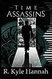 Time Assassins