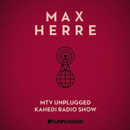 max herre mtv unplugged tabula rasa
