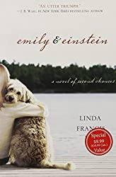 Emily and Einstein: A Novel of Second Chances