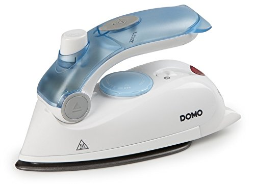 Domo Travel Iron DO-7036S
