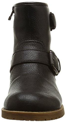 EspritJada 105Ek1W001 - Botas Mujer Negro - Noir (001 Black)
