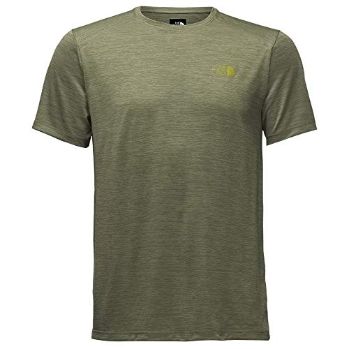 Most Popular Mens Climbing Shirts